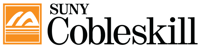 SUNY Cobleskill Logo